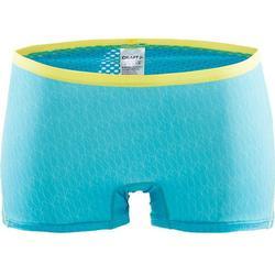 Utförsäljning Craft Stay Cool Boxer Dam-L