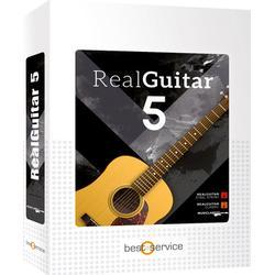 RealGuitar 5