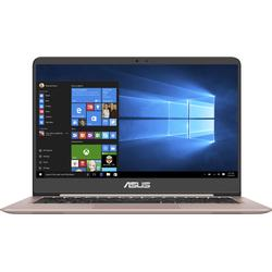 ASUS ZenBook UX3410UA-GV265T Notebook i5-7200U SSD Full HD Windows 10