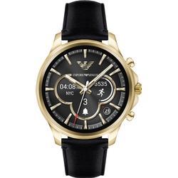Armani Watches Connected Herren Smartwatch ´´ART5004´´