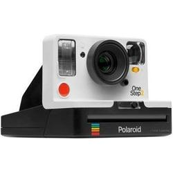 Polaroid Originals - OneStep 2 VF i-Type Camera  White