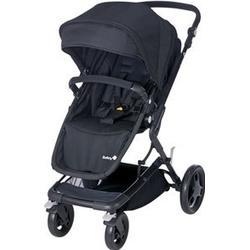 Safety1st Kokoon Stroller Full Black