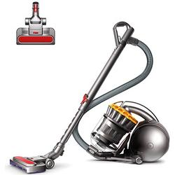 Dyson Staubsauger Multifloor Extra Cy27