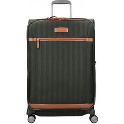 Samsonite Light DLX Spinner 4-Rollen Trolley 67 cm