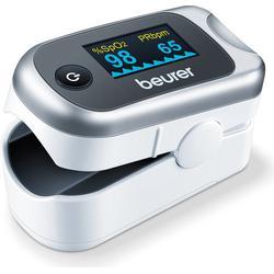 BEURER PO40 Pulsoximeter 1 St