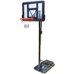 My Hood Basketständer Pro - Basketball 340074