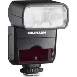 Cullmann CUlight FR 36N für Nikon
