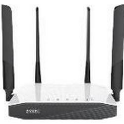 Wireless Router - Zyxel