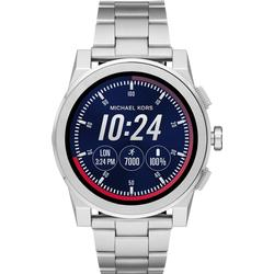 MICHAEL KORS ACCESS, Smartwatch Grayson MKT5025