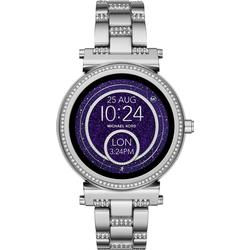 Michael Kors MKT5036 Sofie Access Smartwatch 42mm 5ATM