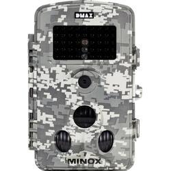 Minox Wildkamera »DMAX DTC«