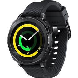 Samsung R600 Gear Sport Smartwatch