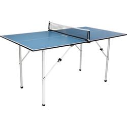 Stiga Tischtennisplatte Mini inkl. Netz
