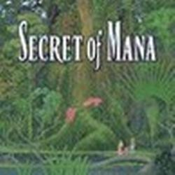 Secret of Mana (Remake)