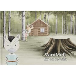 Book VaniMeli