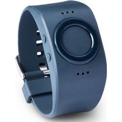 Tinitell GPS-klocka, Indigo Baby monitors