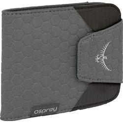 Osprey quicklock rfid wallet - geldbeutel