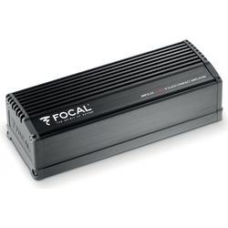 Focal Integration 4-Kanal Kompaktverstärker Impulse 4.320 4x55W