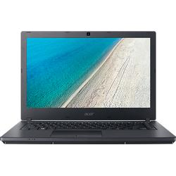 TravelMate (P2510-M-52AH), Notebook