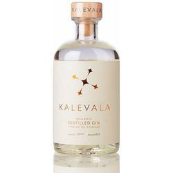 Kalevala Gin - Finnischer Bio Gin - FI-EKO-301