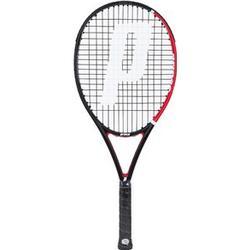 Prince Thunder Bolt 110 ESP Racquet