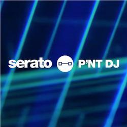 Pitch' N Time DJ