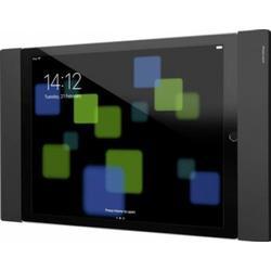 smart things sDock Fix Pro 12.9 iPad Wandhalterung schwarz