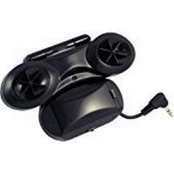 PSP / Lautsprecher
