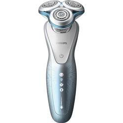 Philips SW7700/67 Star Wars Shaver Series 7000  Special Edition