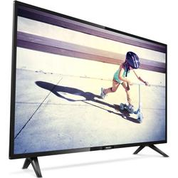 PHILIPS 39PHS4112/12 LED TV (Flat, 39 Zoll, HD-ready)