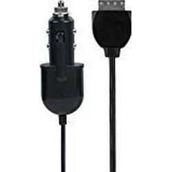 PSP / Autoladegerät