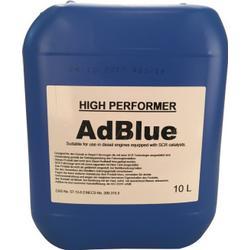 High Performer AdBlue 10 Liter Kanister