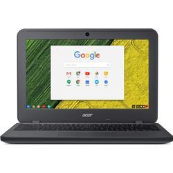 Acer Chromebook 11 N7 C731-C28L N3160 4GB/32GB eMMC 11´´ HD ChromeOS