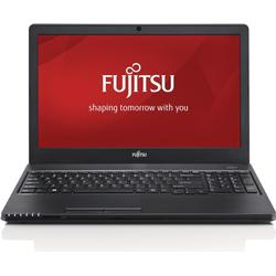 LIFEBOOK A557 (VFY:A5570MP580DE), Notebook