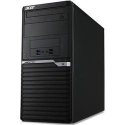 Acer Veriton M6650G DT.VQAEG.004 W10 Pro