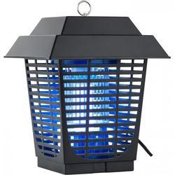 Ex Lantern Insektenvernichter