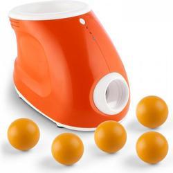 Ballyhoo Ballwurfmaschine