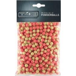 Umarex Battle Dust Powderballs