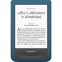 PocketBook eBook Reader / eReader »Aqua 2«