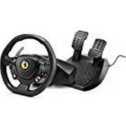 Lenkrad TM T80 Ferrari 488 GTB Edition Racing Wheel