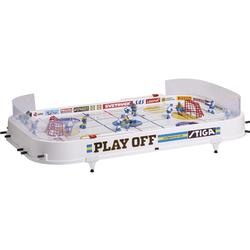 STIGA Hockeyspiel Play Off