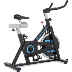 Spinnado - X13 Indoor Bike