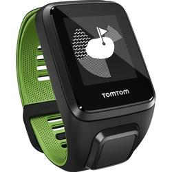 TomTom Golfer 2 SE Golf GPS Geräte schwarz Einheitsgröße