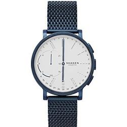 Skagen Connected SKT1107 Hagen Hybrid Herrenuhr Smartwatch