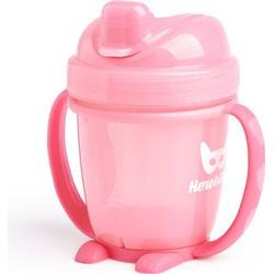 Hero Sippy 140ml Herobility