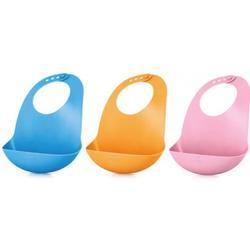 AVENT Lätzchen für mehr Sauberkeit Baby PP 1 St