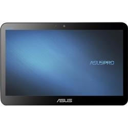 ASUS EeeTOP A4110-BD155M ohne Betriebssystem und Tastatur