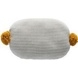 OYOY Bonbon cushion Cushions