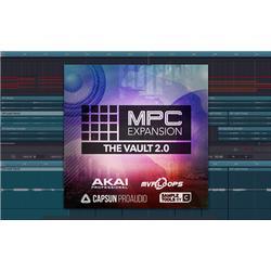 MPC 2.0 Plus Upgrade 1