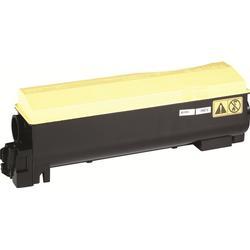 Kyocera TK-560Y Toner Yellow ( 1T02HNAEU0 )